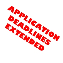 application_deadlines_extended